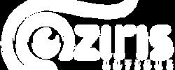 logo-oziris-optique-blanc